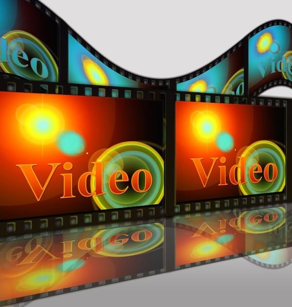 video-64153_960_720